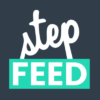 stepfeed-social